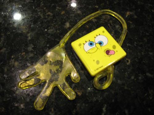 spongebob, squarepants IMG_7058