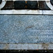 Virgil's Tomb, Naples by afshinrattansi