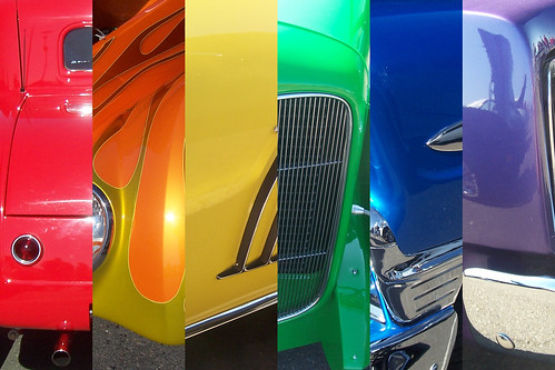 blue red orange green ford chevrolet yellow photoshop rainbow louisiana purple mosaic chevy dodge 2008 dx6490 evd opelousas 8106 horsepowerclassiccarshow evangelinedownsracetrackandcasino
