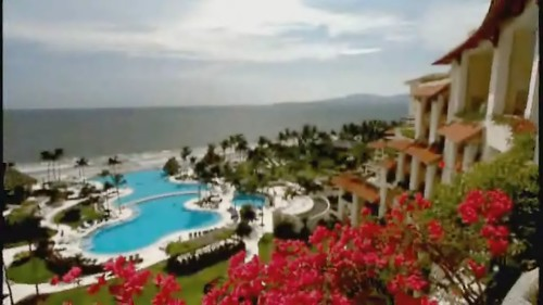 Aruba all inclusive vacations