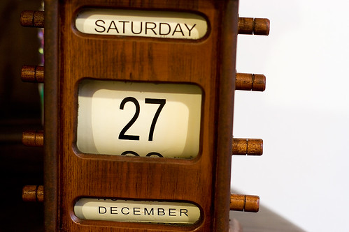 Celebrity hot pictures wooden perpetual calendar - Wooden perpetual wall calendar ...