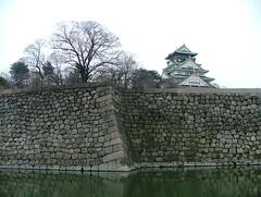 Ishiyama Hongan-ji