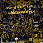 Crew vs Real Salt Lake-7