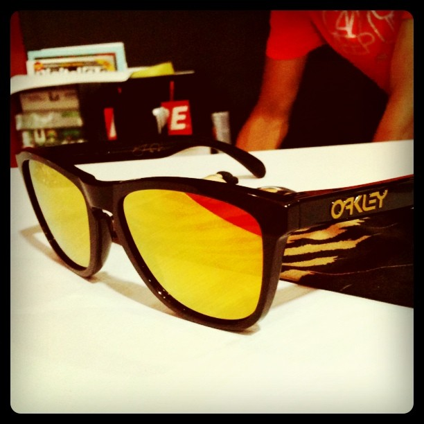 a105e9148f2e5 Oakley 24k Original Preços