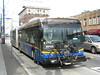 8108: 99 Broadway Station B-Line