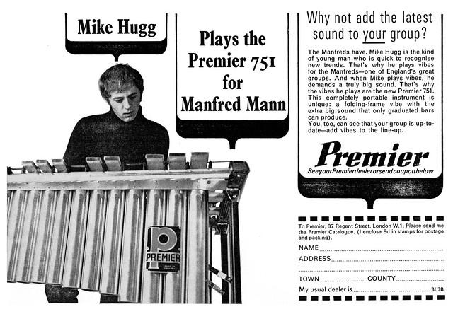 mike_hugg_premier_1966