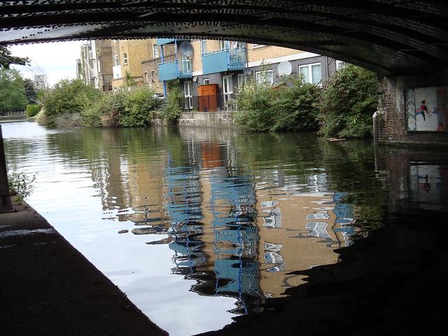 London Canal stroll (117)