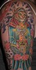 latest sleeve pic done by Jeff