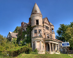 Ouerbacker Mansion 734_