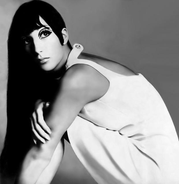 Cher 1966
