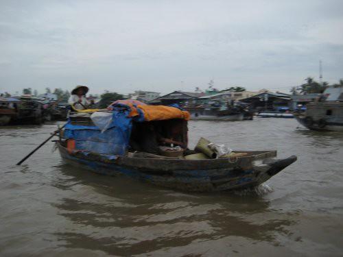 Mekong delta www.asianatravelmate.com  vietnam (57)
