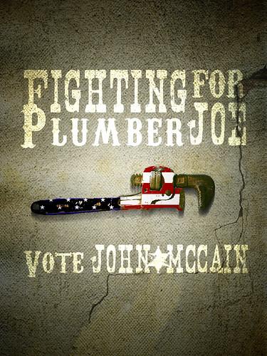 Plumber Joe