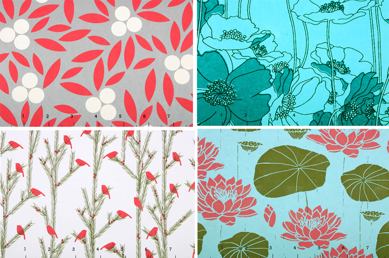 Daily discounts paper studio decor8 for Decor8 home and holiday
