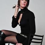 Simona 1