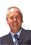Paul Restall
