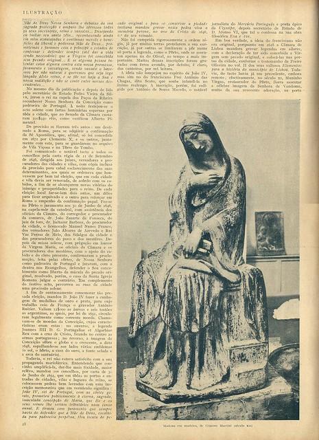 Ilustração, No. 119, Dezembro 1 1930 - 26