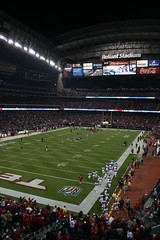 3114613103 55b453ec28 m Watch Houston Texans   Jacksonville Jaguars live stream 9/16/2012