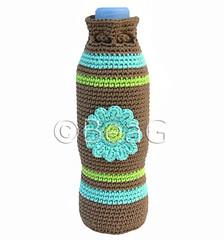Crochet Pattern Central - Free Bath Crochet Pattern Link