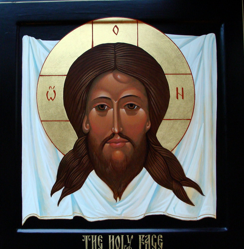 humility is the foundation of all virtue Let's begin this reflection on humility as the foundation of virtue with a reading   and every tongue confess that jesus christ is lord, to the glory.