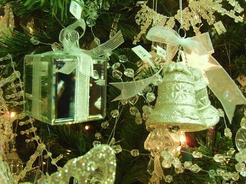 VA Beach Christmas Tree Store