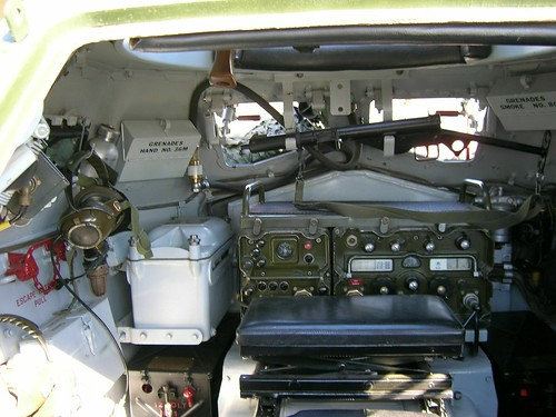 1967 daimler ferret armored scout car 7 a photo on flickriver. Black Bedroom Furniture Sets. Home Design Ideas