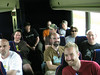 Bus to Duluth by Clockwork Interactive