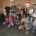 """""""FOTO HISTÓRICA"""" en la Estación fantasma de Gaudí IMG_2012 by Eduardo_Cabral"""