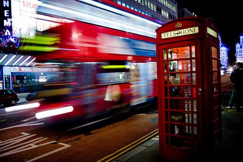 Seniors qualify for free bus travel