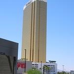 Las Vegas Trip 810