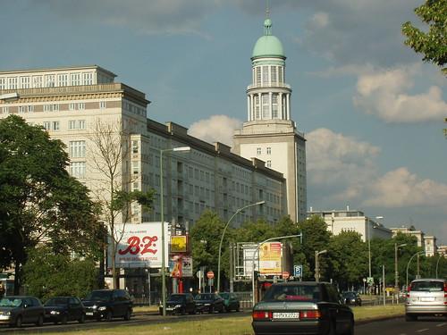 hotel zum kreuzberg