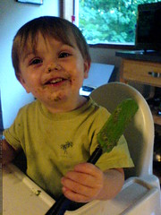 official pesto taste tester   DSC01436