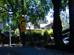 home for sale in lake oswego   DSC01487