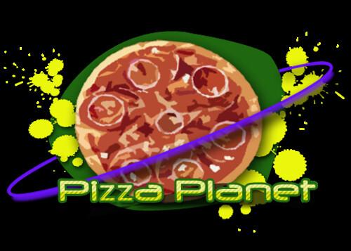 planet pizza plano planet pizza plano. Black Bedroom Furniture Sets. Home Design Ideas