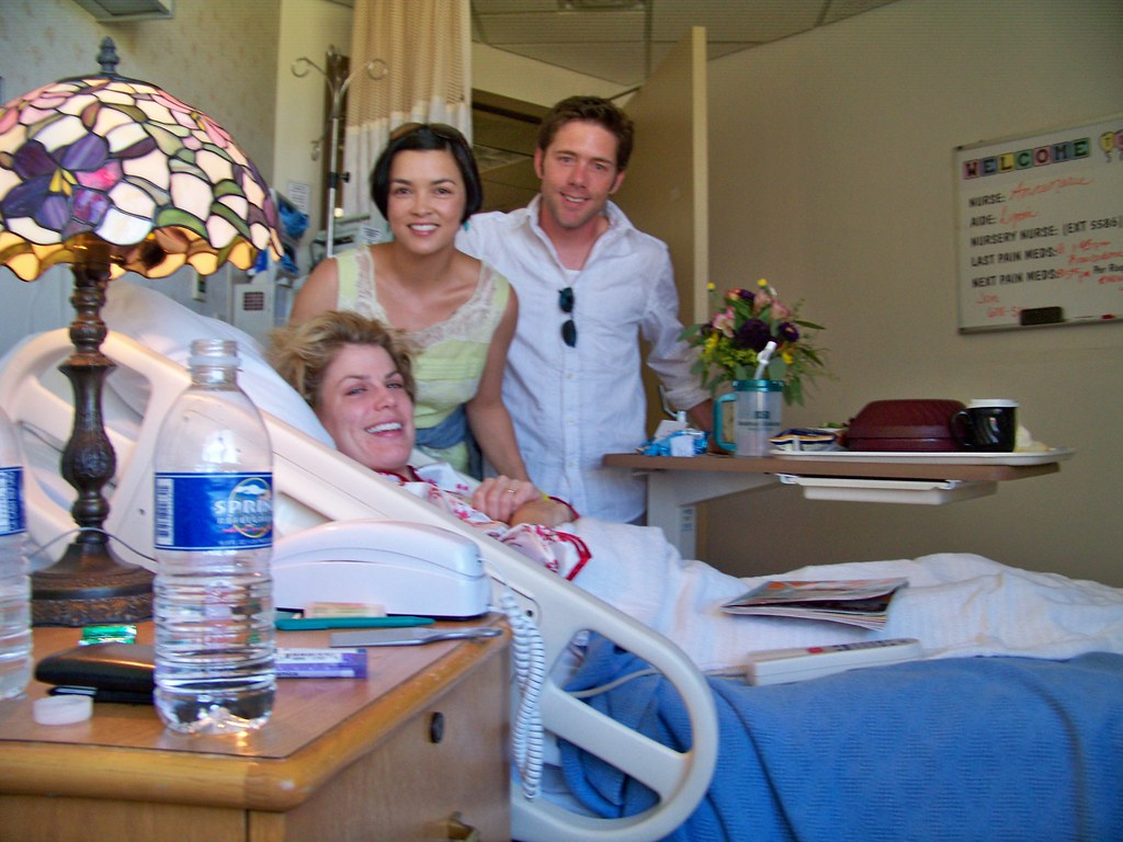 Mercy Hospital Okc Emergency Room