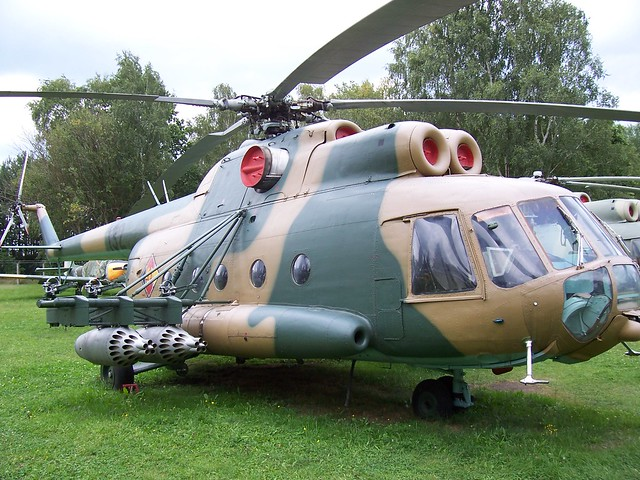 mi-172