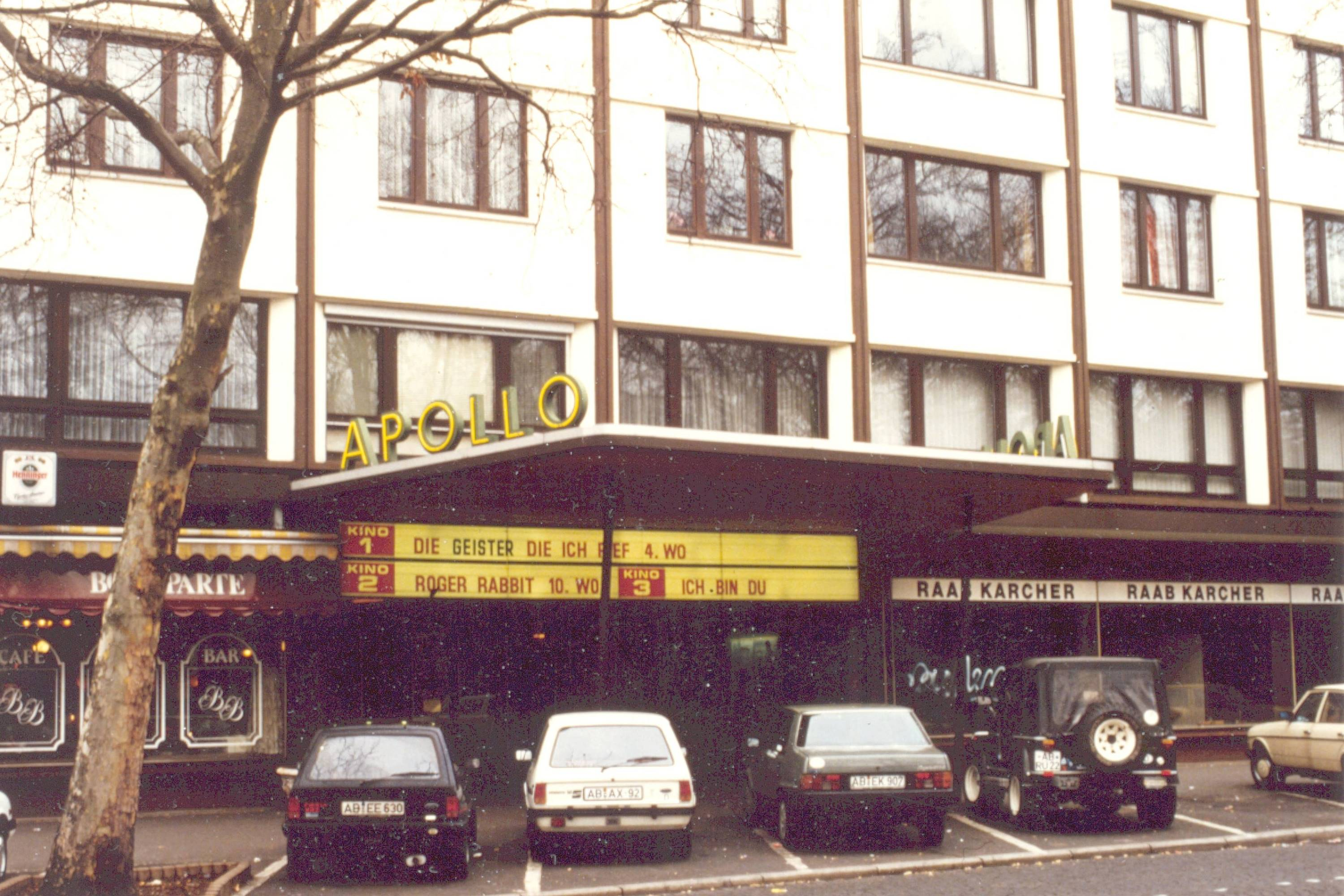 apollo kino aschaffenburg