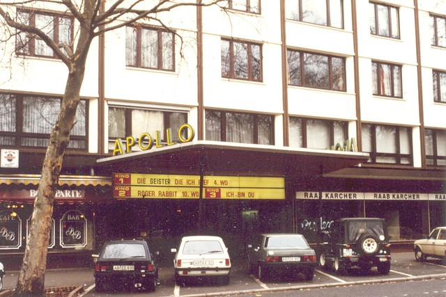 cinema aschaffenburg
