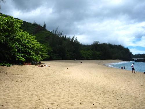 kauai IMG_5658
