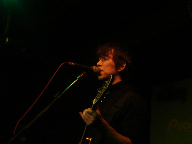 Header of Akashi