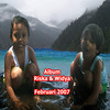 Cover Album Janti