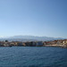 First Photos of Chania-35