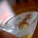 Small photo of Martini Glass