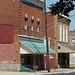 Rochester IL