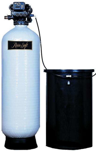 Water Softener Rainsoft Water Softener Reverse Osmosis