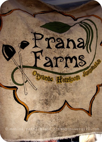 prana farms