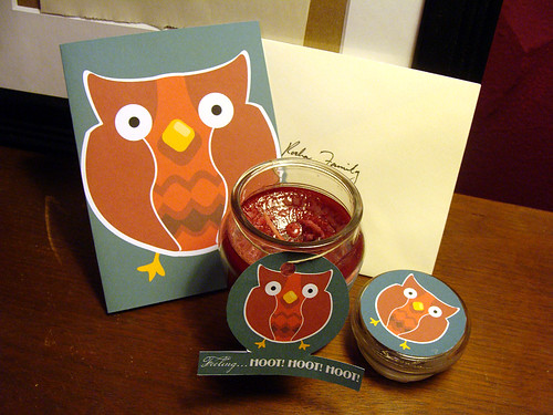 How To Make Your Own Christmas Gift Candlediy Guides