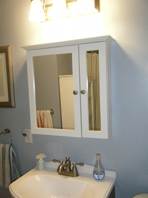BATHROOM CABINETS IN FL - HOTFROG US - FREE LOCAL BUSINESS DIRECTORY