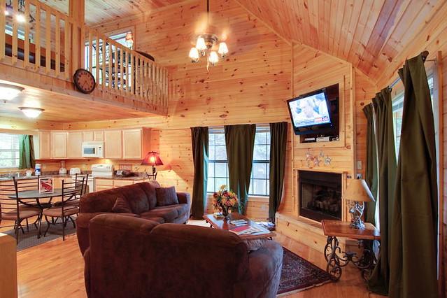 2 bedroom cabins flickr photo sharing