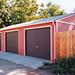 Premier Garage (22x36)