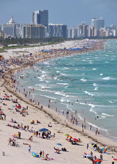 James Hotel Miami South Beach